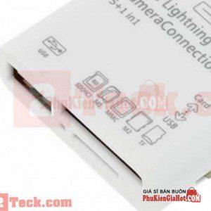 1716666472_camera-conect-kit-ipadmini-ipad4-1