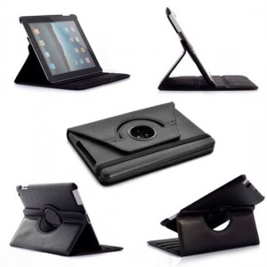 bao-da-ipad-xoay-360-do-1