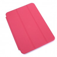 bao-da-tao-cho-ipad-mini-2-3-smart-cover-tu-off-man-hinh_5