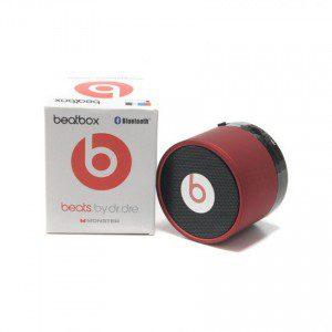 beats-8248-764791-1-zoom