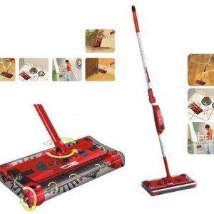 choi-dien-quet-nha-khong-day-Swivel-Sweeper-3