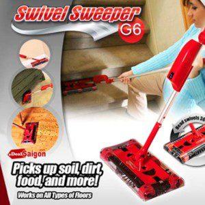 choi-dien-quet-nha-khong-day-Swivel-Sweeper-8