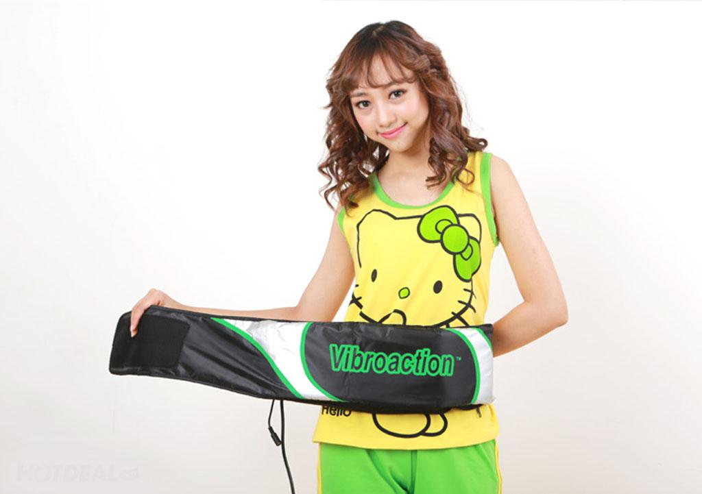 dai-giam-beo-vibroaction-8