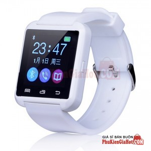 dong-ho-thong-minh-smart-watch-u80-5