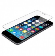 iPhone-6-Hoco-Ghost-Glass-2-600x600