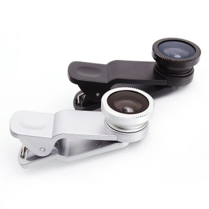 lens-chup-hinh-3-trong-1-dung-cho-dien-thoai-may-tinh-bang-1