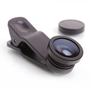 lens-chup-hinh-3-trong-1-dung-cho-dien-thoai-may-tinh-bang-5