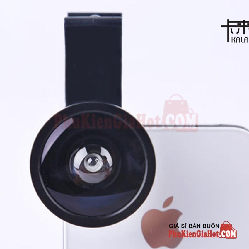 lens-selfie-cam-lens-chup-anh-tu-suong-27