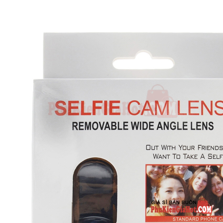 lens-selfie-cam-lens-chup-anh-tu-suong-28