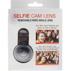 lens-selfie-cam-lens-chup-anh-tu-suong-3
