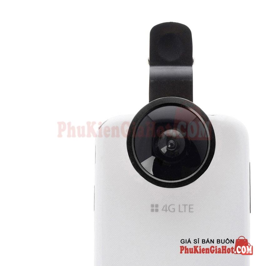 lens-selfie-cam-lens-chup-anh-tu-suong-31