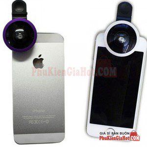 lens-selfie-cam-lens-chup-anh-tu-suong-35