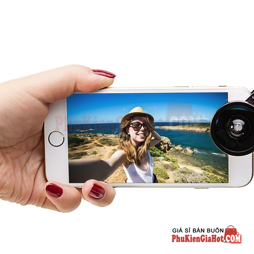 lens-selfie-cam-lens-chup-anh-tu-suong-48