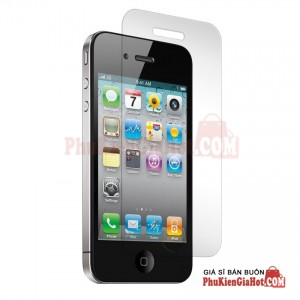 mieng-dan-cuong-luc-iphone-4s-peepvn-trang-4387-215629-1-zoom