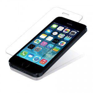 mieng-dan-cuong-luc-iphone-5-5s-trang-4388-315629-1-zoom