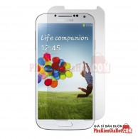 mieng-dan-cuong-luc-samsung-s4-i9500-coolcold-trong-suot-0156-162549-1-zoom
