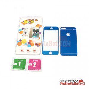 mieng-dan-guong-cuong-luc-2-mat-iphone-5-5s-mdcl5x-xanh-4037-7513401-3-zoom