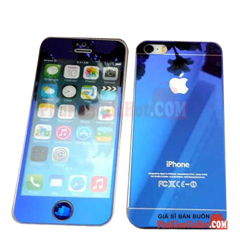 mieng-dan-kinh-cuong-luc-2-mau-mat-trang-guong-cho-iPhone-5-5S-17-2