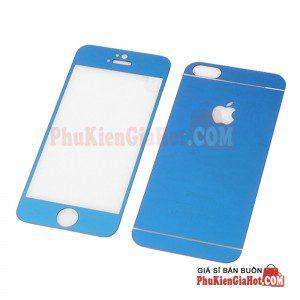 mieng-dan-kinh-cuong-luc-2-mau-mat-trang-guong-cho-iPhone-5-5S-5