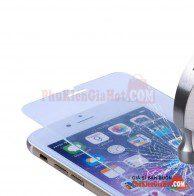 mieng-dan-mat-kinh-cuong-luc-iphone-6-glass-1
