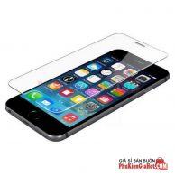 mieng-dan-mat-kinh-cuong-luc-iphone-6-glass-4773-537453-2-zoom
