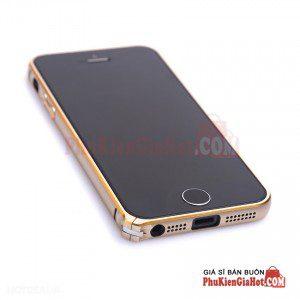 op-vien-iphone-5-mo-phong-gia-iphone-6-10