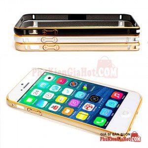 op-vien-iphone-5-mo-phong-gia-iphone-6-12