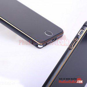 op-vien-iphone-5-mo-phong-gia-iphone-6-3