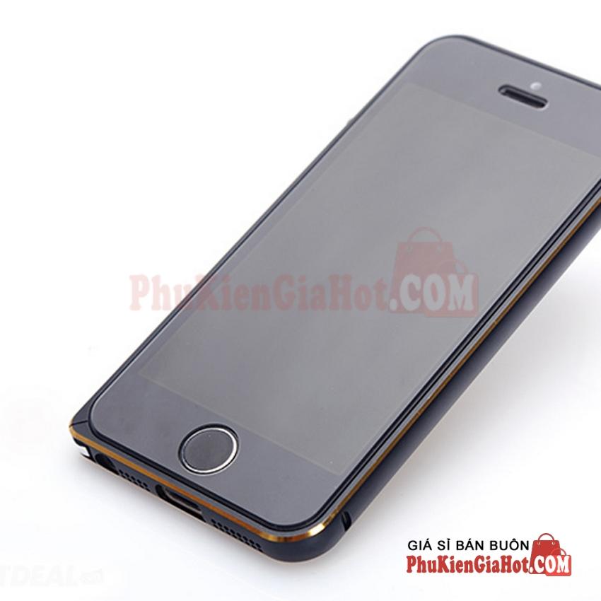 op-vien-iphone-5-mo-phong-gia-iphone-6-4