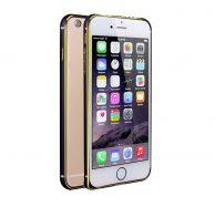 op-vien-iphone-6-chinh-hang-cotEeci-21