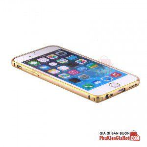 op-vien-iphone-6-chinh-hang-cotEeci-23