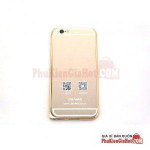 op-vien-iphone-6-chinh-hang-cotEeci-24