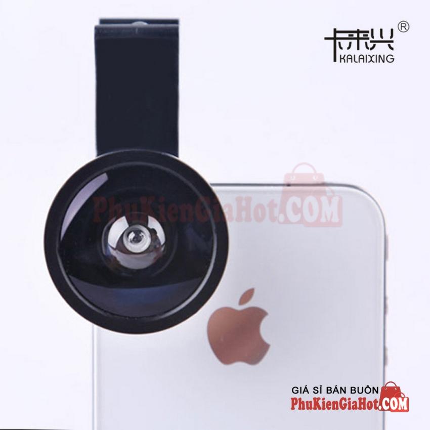 selfie-cam-lens-black-12-800x800