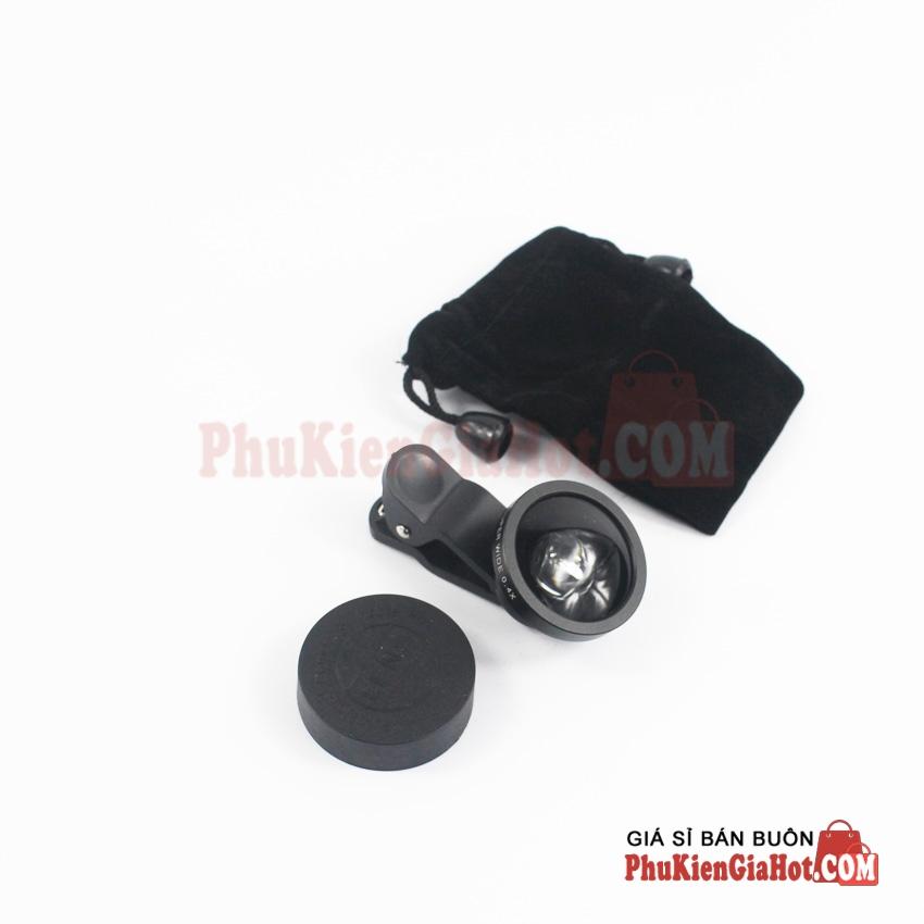 selfie-cam-lens-black-4