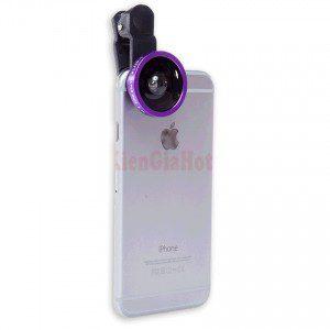 selfie-cam-lens-no-box