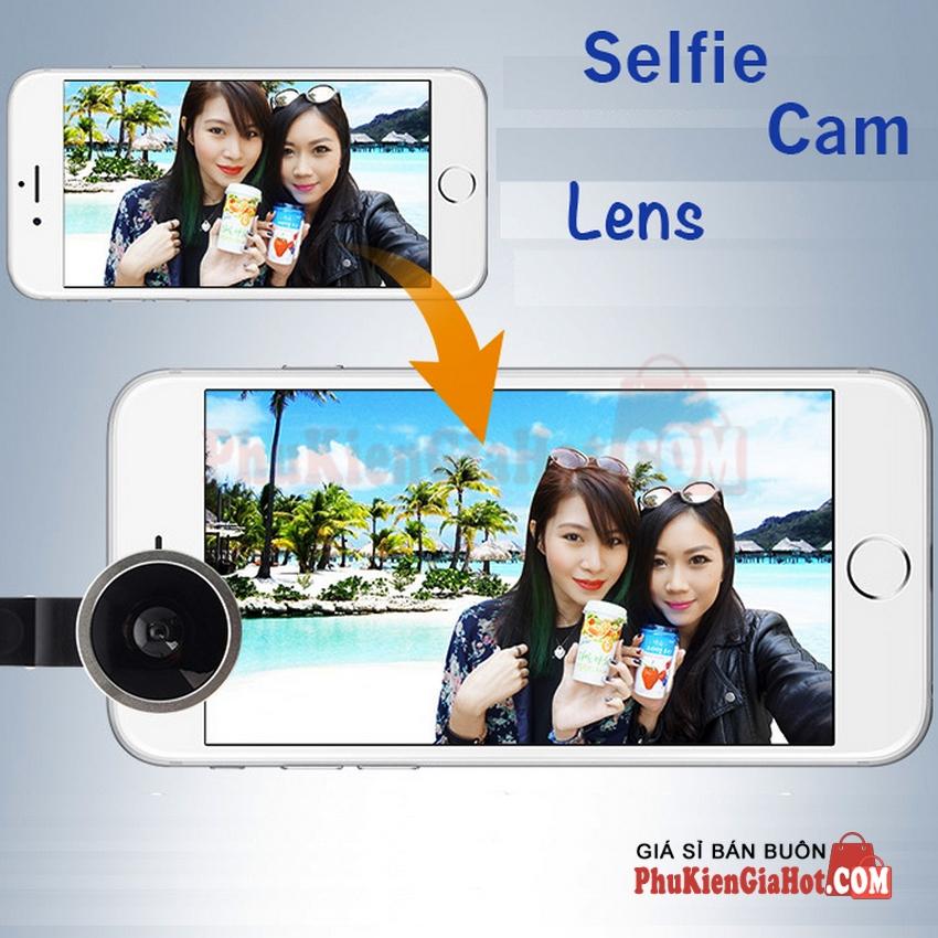 selfie_cam