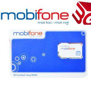 sim-3g-mobifone-5