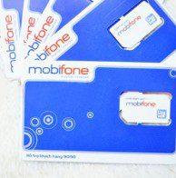 sim-3g-mobifone-tang-500mb-5