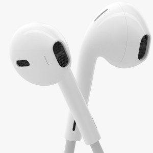 tai-nghe-iphone-5-15