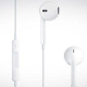 tai-nghe-iphone-5-16