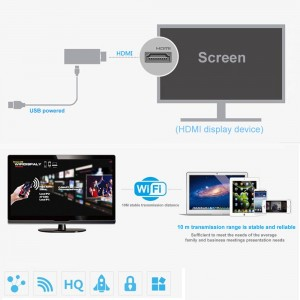 thiet-bi-xuat-tin-hieu-khong-day-hdmi-dongle-wifi-display-12