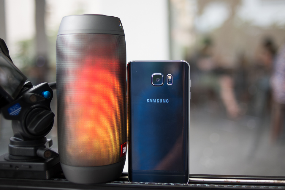 3535545_Danh_Gia_Samsung_Galaxy_Note_5_tinhte.vn-4