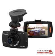 Camera-hanh-trinh-full-HD-G300-1