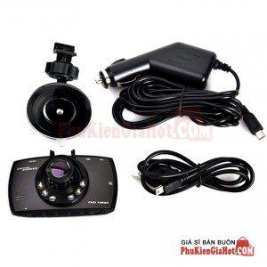Camera-hanh-trinh-full-HD-G300-2