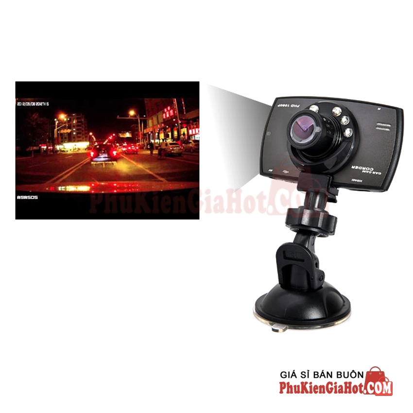 Camera-hanh-trinh-full-HD-G300-3