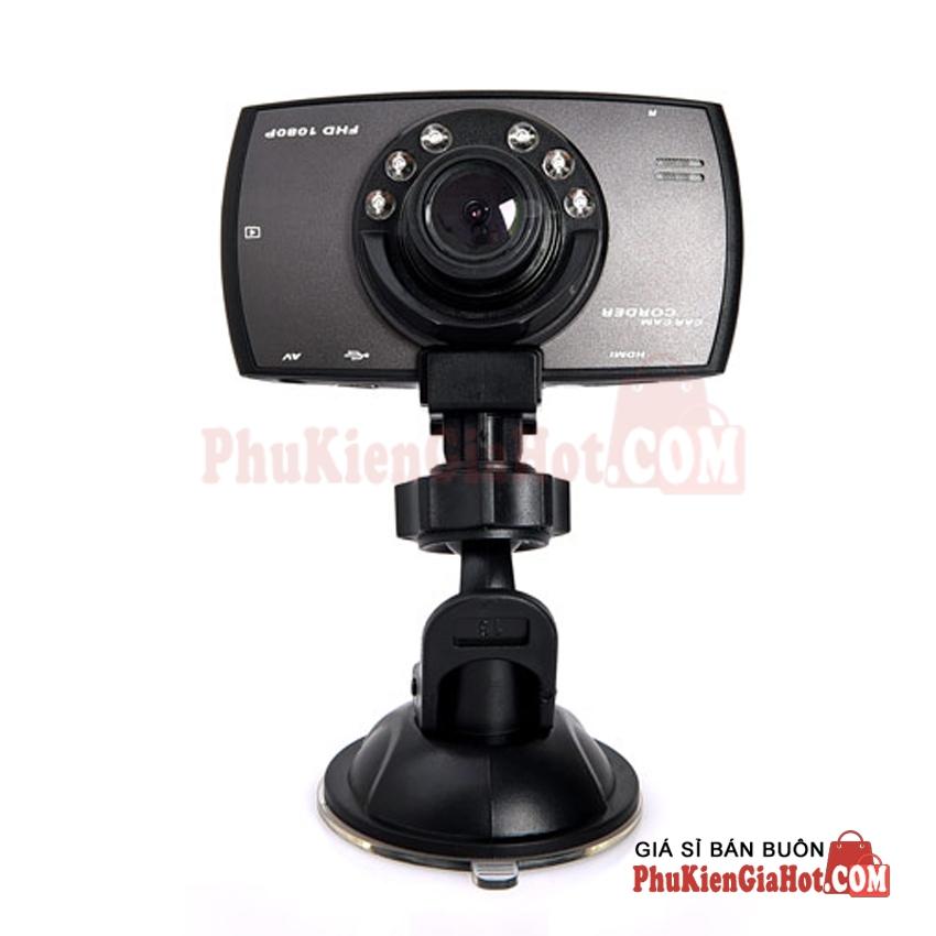 Camera-hanh-trinh-full-HD-G300-4