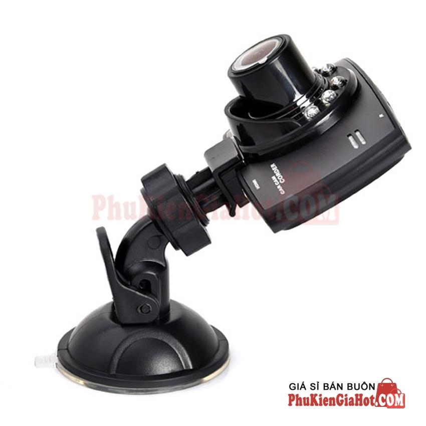 Camera-hanh-trinh-full-HD-G300-5