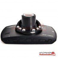 Camera-hanh-trinh-full-HD-G300-6