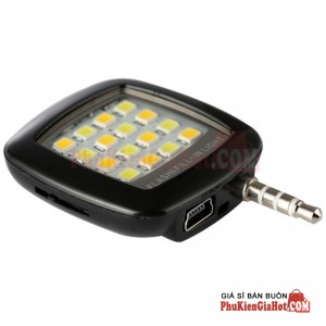Den-flash-Ho-Tro-Anh-Sang-16Led-2