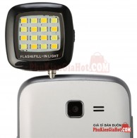 Den-flash-Ho-Tro-Anh-Sang-16Led-4